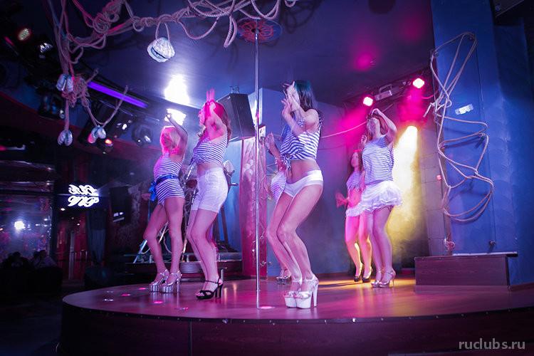 Ночные клубы на измайлово клуб дрессировки собак в москве