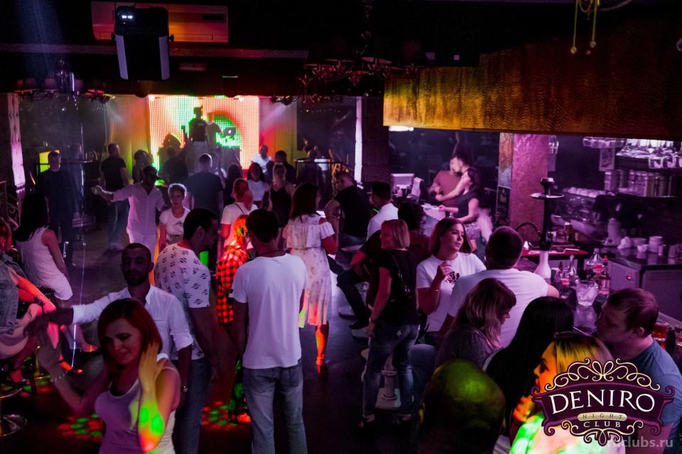 Ночные клубы в балашихе адреса как смотреть ночной клуб бесплатно