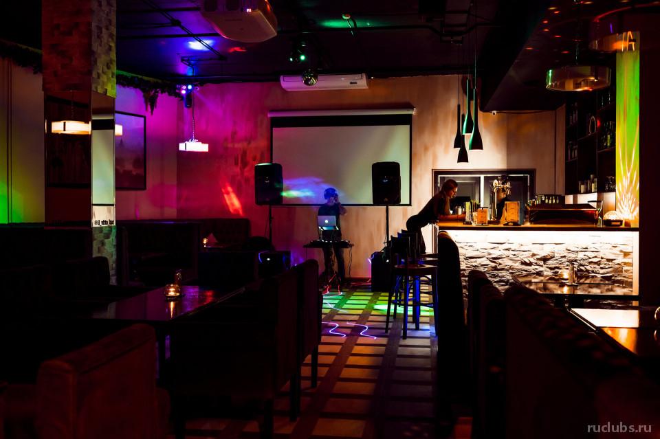 Клубы одинцово ночные сегодня закрытый клуб москва стриптиз